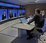 V2 Video Conferencing Online