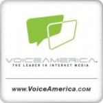 VoiceAmerica Reports Significant Growth in Mobile and Tablet Talk Radio