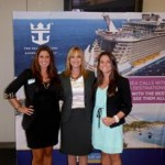 Cruise Travel Outlet Reports Record Breaking Sales