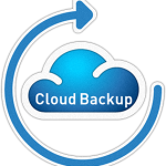 Virtual Drive Offers Premium Secured Cloud Computing at Affordable Rates