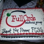 Full Circle Solution Group Expands Services With Acquisition Of Technology Distribution Firm