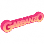 Garbanzo Grafix Offers Enhanced Visual Design On A Wide Variety Of Projects