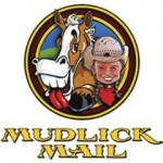 Direct Mail Provider Mudlick Mail Unveils New Direct Mail Campaign