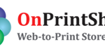 OnPrintShop Participates in PRINT 2013 for Third Consecutive Year