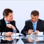 Services And Advantages of a Good Business Mentor and Coach