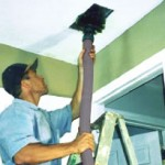 Duct Cleaning Chicagoland Announces New Offers for Customers