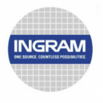 Courier Corporation & Ingram Content Group Form Strategic Relationship