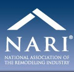 Remodeling Market Continues To Show Growth