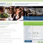 Online Restaurant Management Software- Benefits for Management