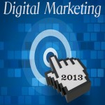 Jeffrey Tognetti Launches New Cutting-edge Digital Marketing Website