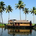 Planning Tour Itineraries to Kerala Sightseeing Places with Best of its Culture