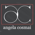 Cosmetique Salon: Angela Cosmai Offers Hair Products