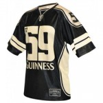 Buy Latest Collection From Guinness Clothing Online