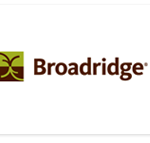 Broadridge and Lombard Risk Form Strategic Alliance in the Collateral Management Sector