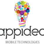 Appideas Offers Fantastic Mobile Apps