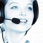 OnBrand24 Call Center Services Announces Additions To Management Team