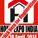 Indian Furnishings, Floorings & Textiles Show