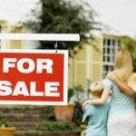 Real Estate: What To Do If Your Listing Is About To Expire
