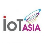 Stellar Slate of Industry Speakers at the Inaugural Internet of Things Asia 2014