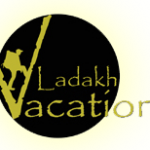 Trip to Ladakh – An Experience That Would Remain Etched Evergreen In Your Memories Forever