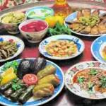 Shangri-la's – Eros Hotel, New Delhi Hosts Gastronomic Expedition