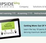Thumbay Group selects Upside Learning's Upside LMS