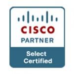 Earn Cisco Certification for Better Career Opportunities