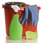 Wholesale Janitorial Cleaning Products