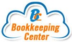 Bookkeeping Center : Affordable Professional Accountants
