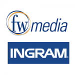 Ingram Grows Colour Print-on-Demand (POD) Options for Publishers