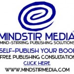 Mindstir Media Releases New Christian Book: Trials and Triumphs
