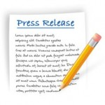 Increase Your Website Traffic With Press Release Submission Services