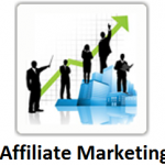 Services Offered by The Affiliate Marketing Store