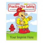Get Long-Term Business Visibility With Fire Safety Magnets