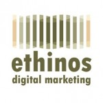 Ethinos Digital Marketing Strikes Gold and Silver at DMAi Awards 2014