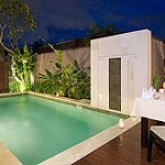 Best Bali Villas Online For A Wonderful Vacation