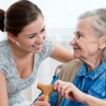 Care Assistant Jobs – What Is Involved?