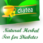 DiaTea: A Natural Alternative To Conventional Diabetes Medication
