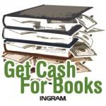Ingram's CoreSource for Digital Asset