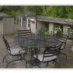 Riedel Precision Landscaping Handles All Aspects of Landscaping