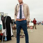 Men's Fashion Shopping Online