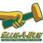Slug-A-Bug Blog Named Pest Control Industry Leader