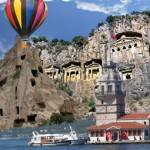 Professional Tour Operators To Travel Turkey