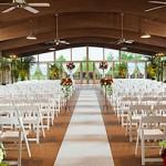 Need Of Wedding Venues
