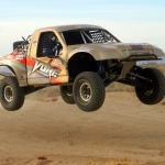 The Vegas to Reno Off Road Race 2014