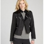 Purchase Womens Jackets Online