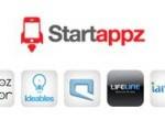  Startappz Takes Home 9 Awards