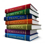 Using The Services Of A Translation Agency