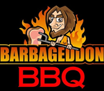 Barbageddon Backyard BBQ Battle