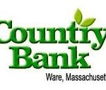 Country Bank Help Get An SBA Massachusetts Loan